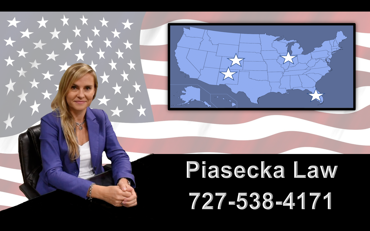 immigration-attorney-largo-usa-agnieszka-aga-piasecka-law