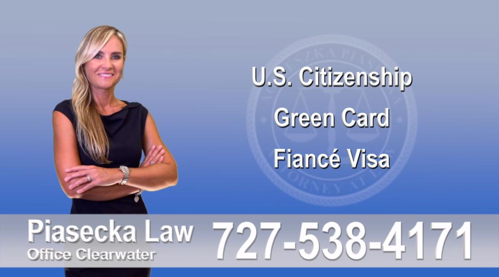 Divorce Immigration Attorney Lawyer Largo u-s-citizenship-green-card-fiance-visa-florida-attorney-lawyer-agnieszka-piasecka-aga-piasecka-piasecka-4
