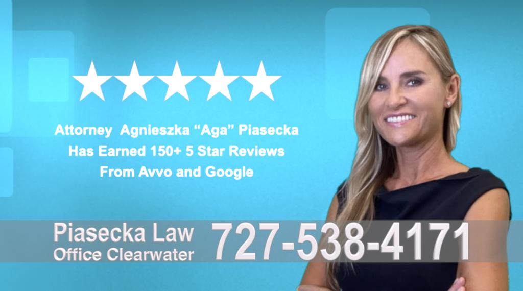 Divorce Immigration Attorney Lawyer Largo agnieszka-aga-piasecka-polish-lawyer-attorney-opinie-klientow-best-najlepszy-polskojezyczny-prawnik-polski-adwokat-florida-floryda-usa-38