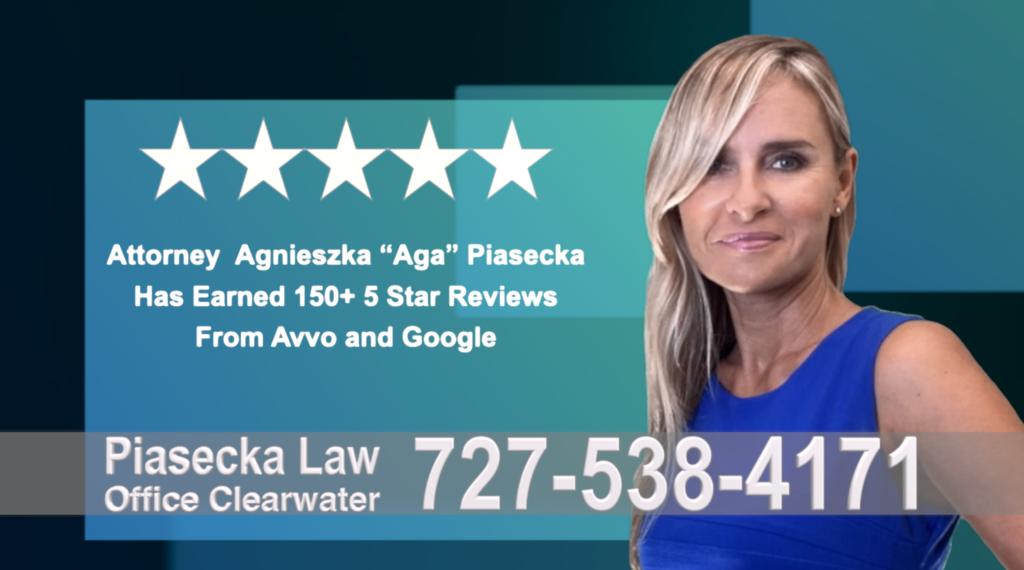 Divorce Immigration Attorney Lawyer Largo, agnieszka-aga-piasecka-polish-lawyer-attorney-opinie-klientow-best-najlepszy-polskojezyczny-prawnik-polski-adwokat-florida-floryda-usa-39