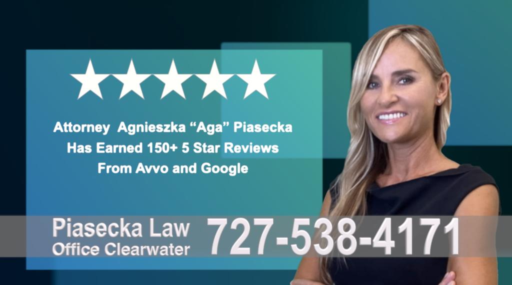 Divorce Immigration Attorney Lawyer Largo agnieszka-aga-piasecka-polish-lawyer-attorney-opinie-klientow-best-najlepszy-polskojezyczny-prawnik-polski-adwokat-florida-floryda-usa-40
