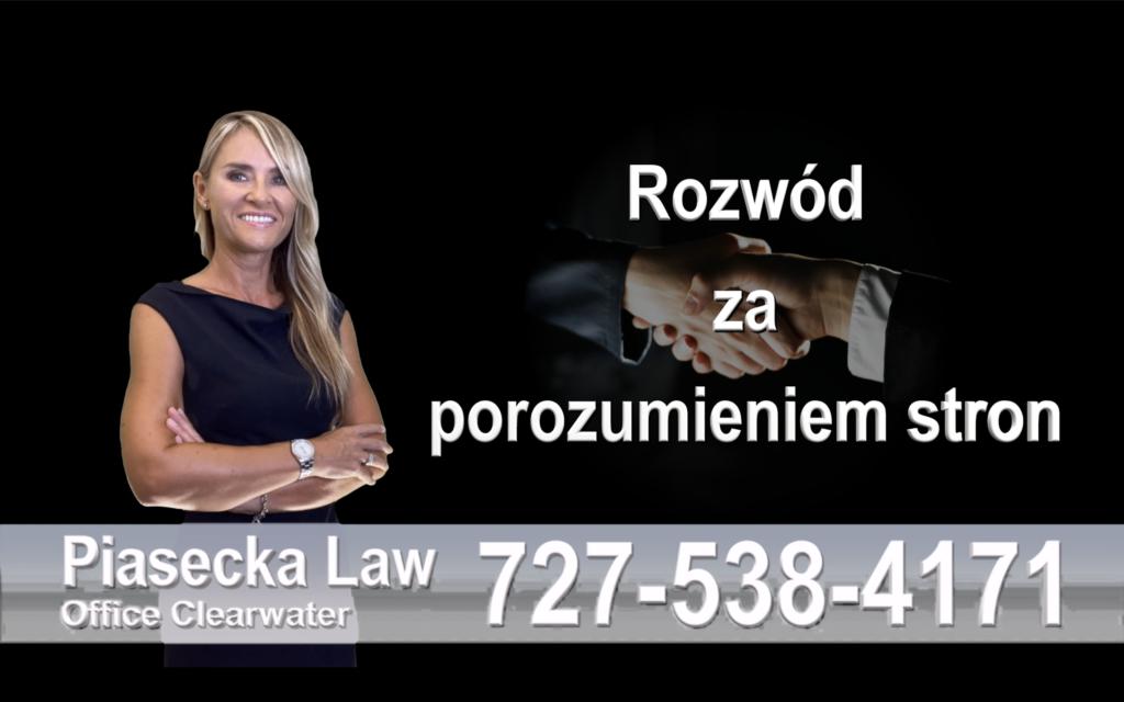 Divorce Immigration Attorney Lawyer Largo polski-prawnik-rozwod-1