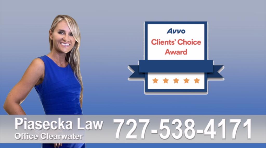 Divorce Immigration Attorney Lawyer Largo agnieszka-aga-piasecka-polish-lawyer-attorney-opinie-klientow-best-najlepszy-polskojezyczny-prawnik-polski-adwokat-avvo-clients-choice-award-reviews-opinie-agnieszka-aga-piasecka-polish-lawyer-attorney-opinie-klientow-best-najlepszy-polskojezyczny-prawnik-polski-adwokat-florida-floryda-usa-lawyer-clients-reviews-clients-choice-avvo-award