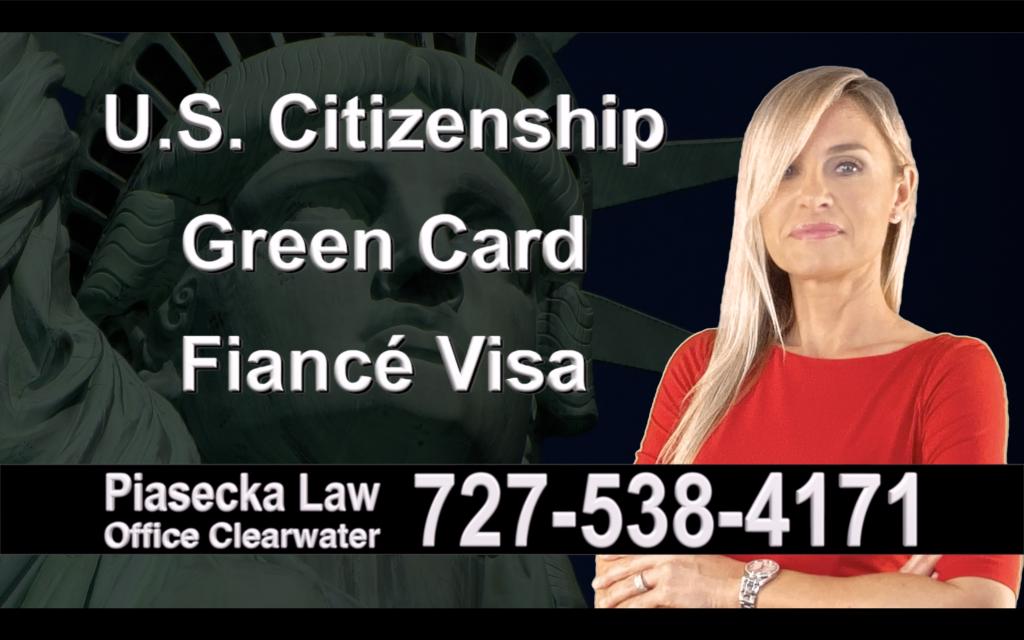 Largo Polish, Attorney, Lawyer, Immigration, Polski, Prawnik, Adwokat, Imigracyjny, Green Card, Citizenship, Zielona Karta, Obywatelstwo, Visa, Wiza, Agnieszka Piasecka, Aga Piasecka