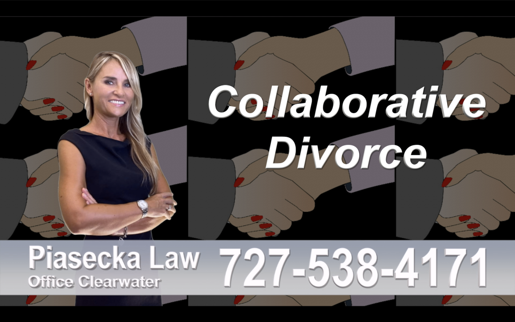 Divorce Attorney Florida- Commonly Asked Questions and Answers